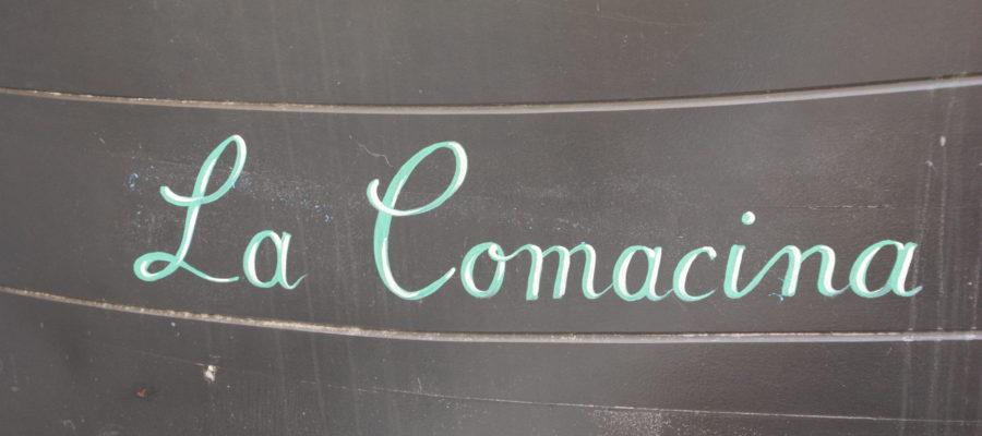 MeinFerienhund - Comacchio