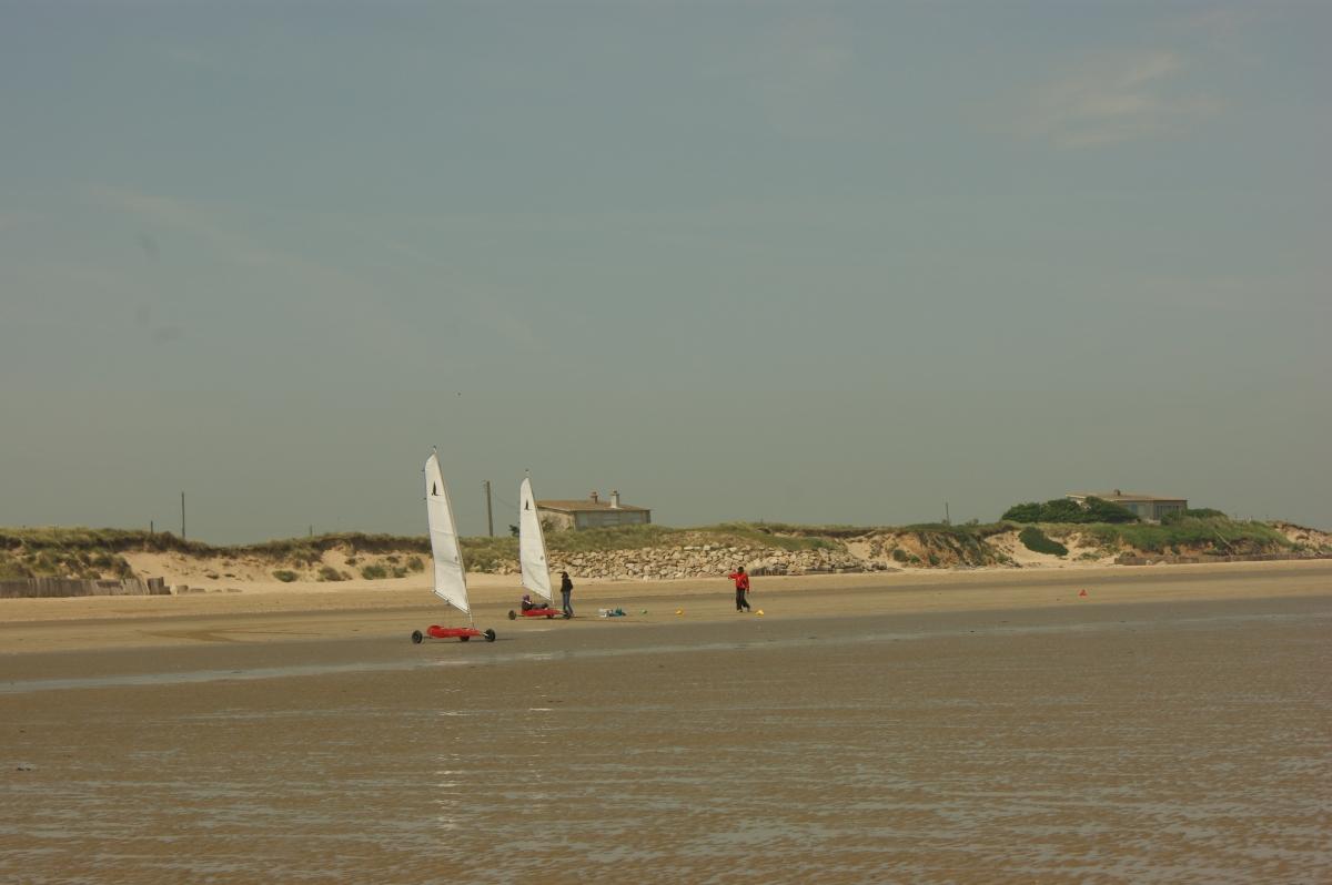 2011 Normandie 2 001