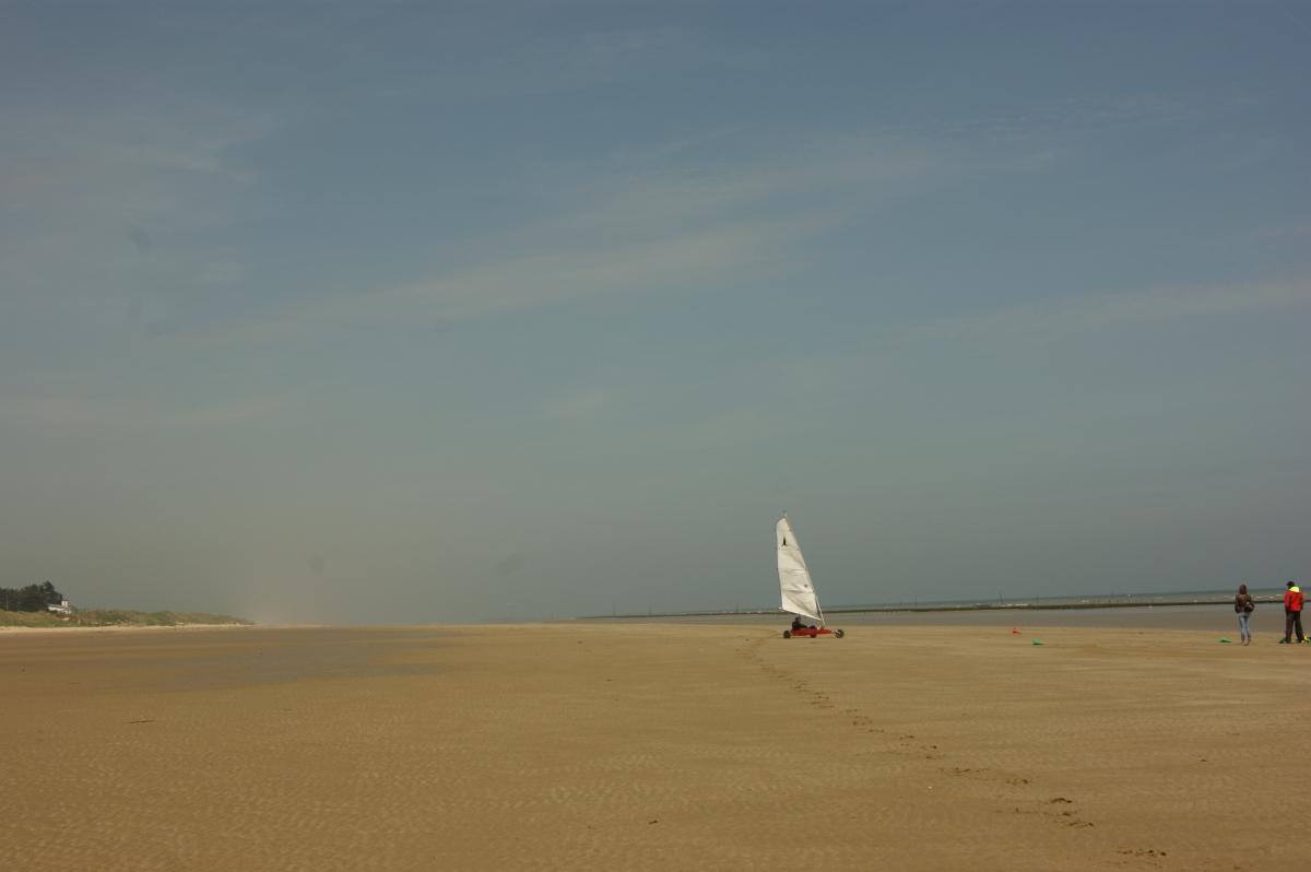 2011 Normandie 2 013