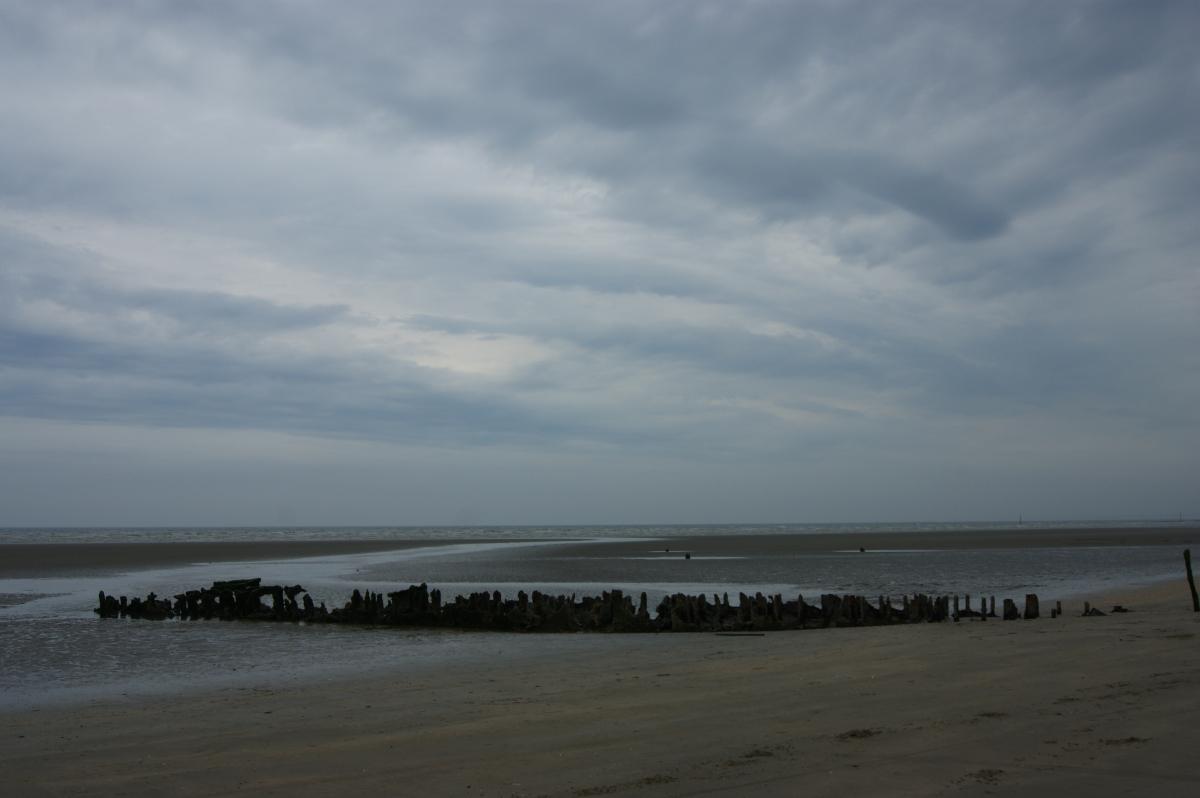 2011 Normandie 2 023