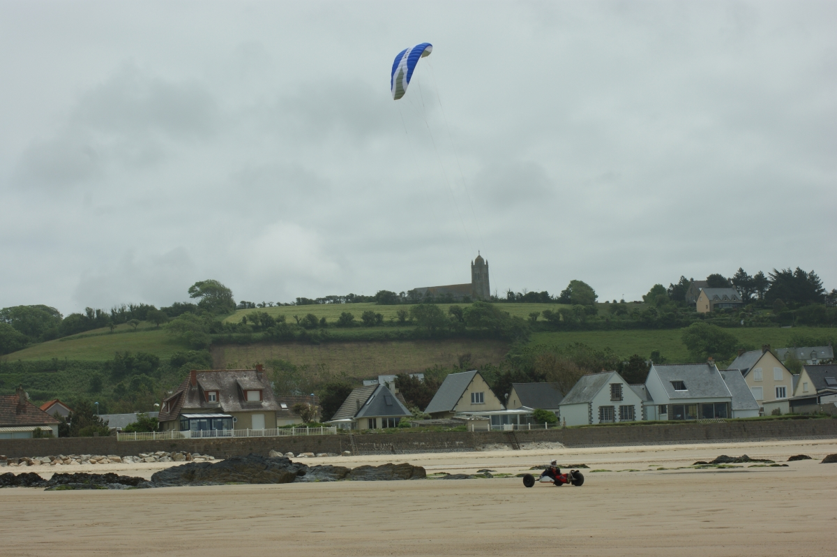 2011 Normandie 2 069