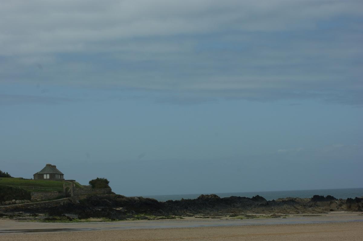 2011 Normandie 2 078