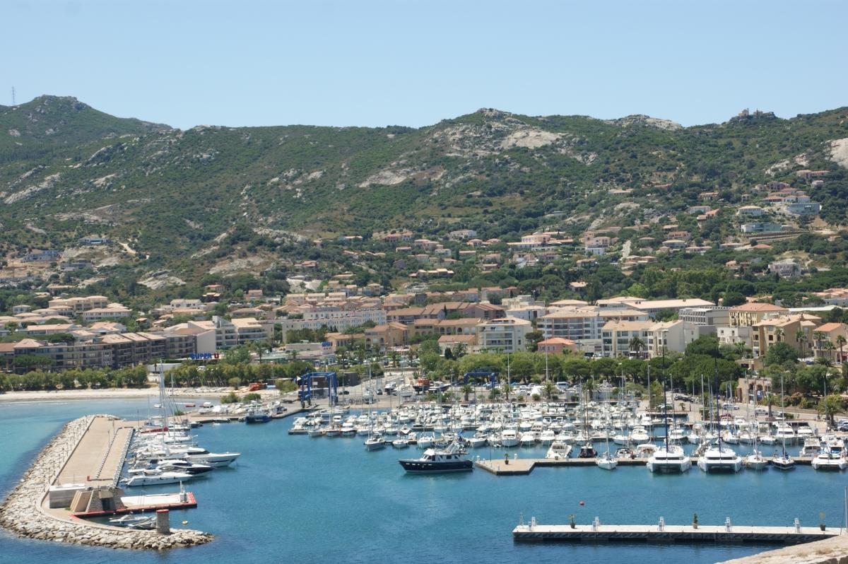 2016 Korsika 0562